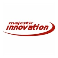majestic-innovation-squarelogo-1456389567314.png